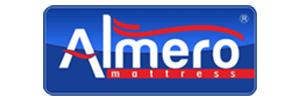 1584473327_almero-logo.jpg