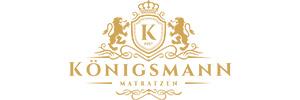 1584473368_kongi-logo.jpg
